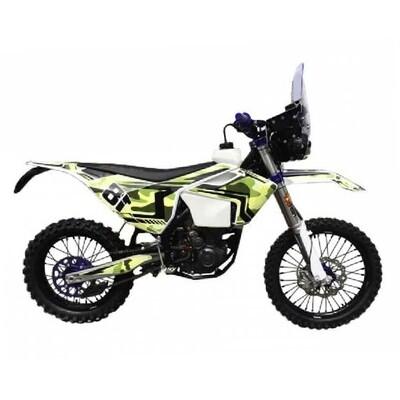 KEWS 450
