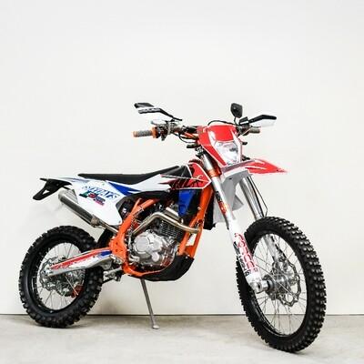 KEWS 250