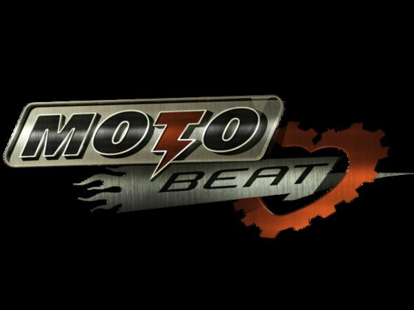 MotoBeat