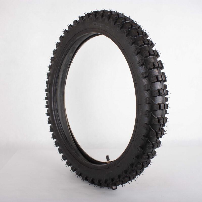 საბურავი YUANXING - tyre 10 inch