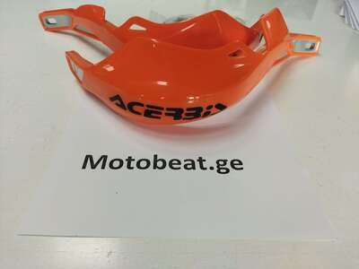 22MM 28MM Motorcycle Hand Guards Protector