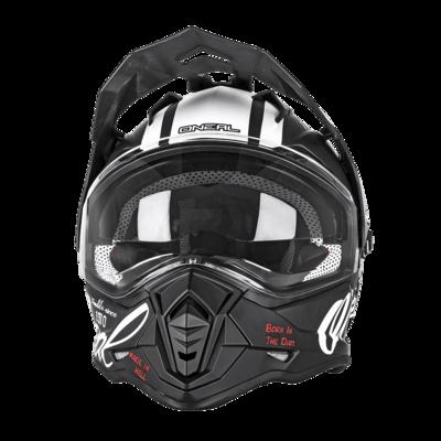 SIERRA Helmet TORMENT