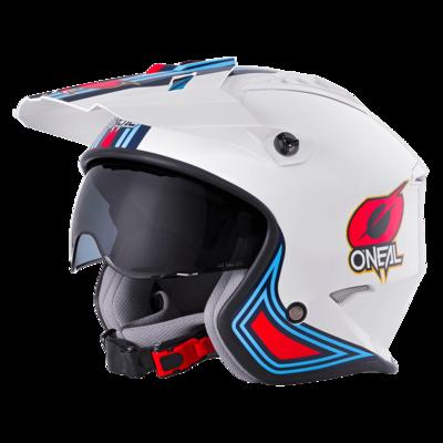 VOLT Helmet MN1