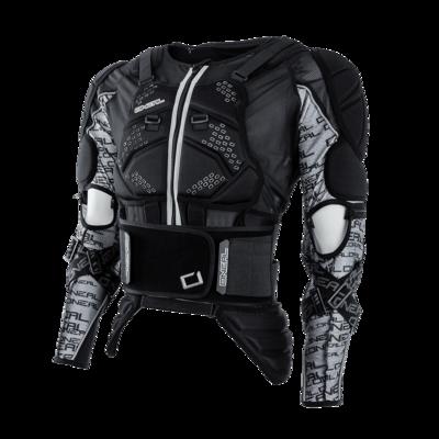 MADASS Moveo Protector Jacket
