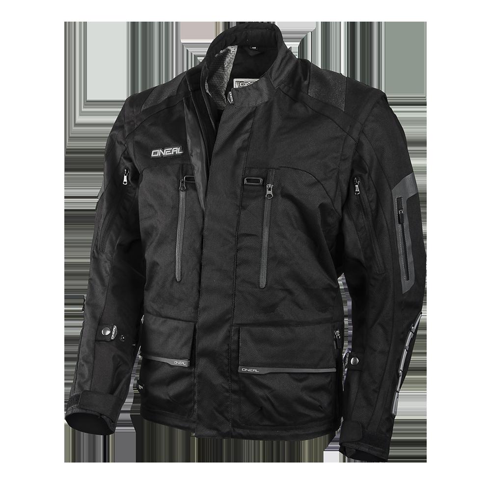 BAJA Racing Enduro Moveo Jacket