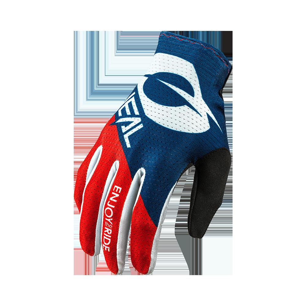 MATRIX Glove STACKED