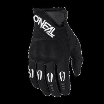 HARDWEAR Glove IRON