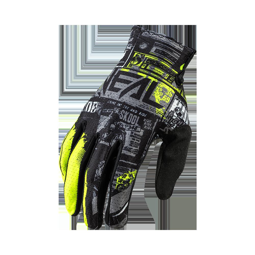 MATRIX Glove RIDE