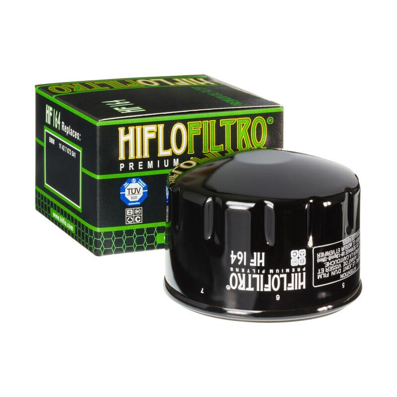 Hiflo HF164