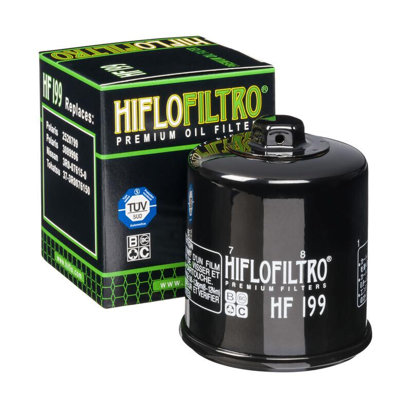 Hiflo HF199