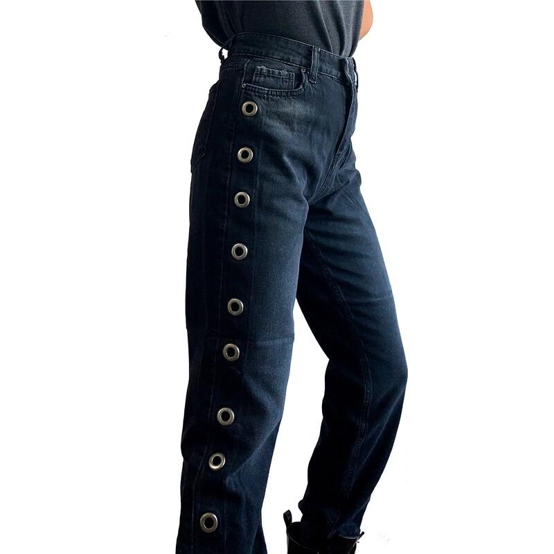 TRENDY    -denim jeans-
