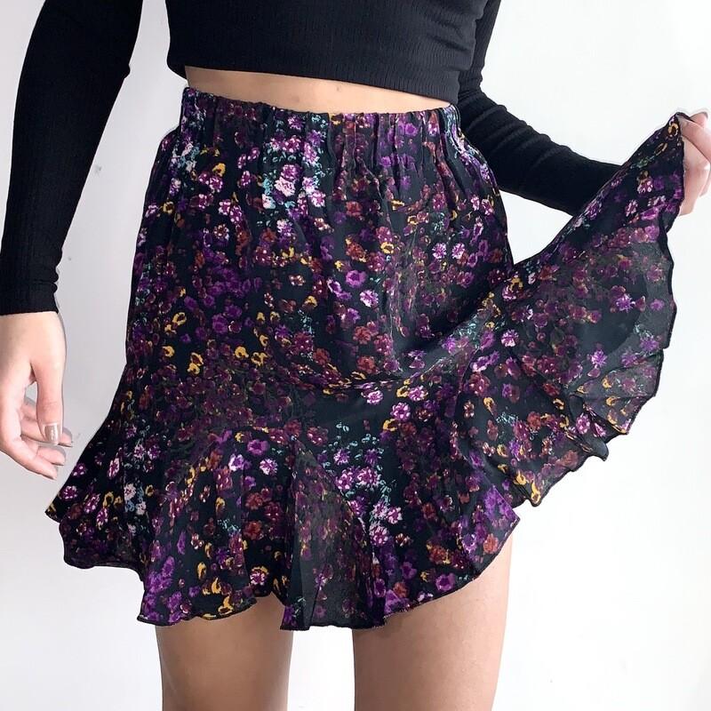 FABULOUS -Skirt-