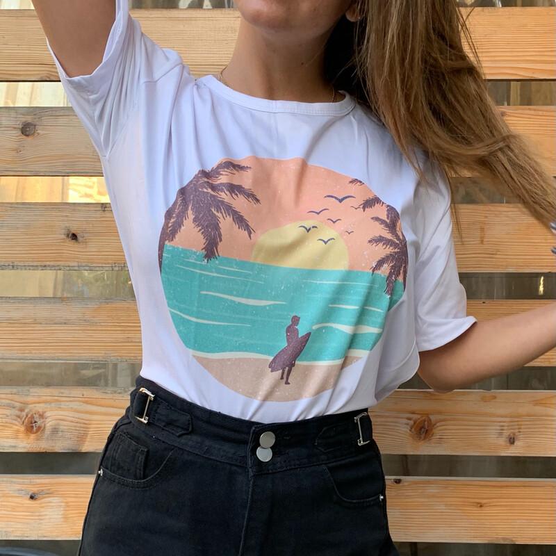 SUNNIES -t Shirt-
