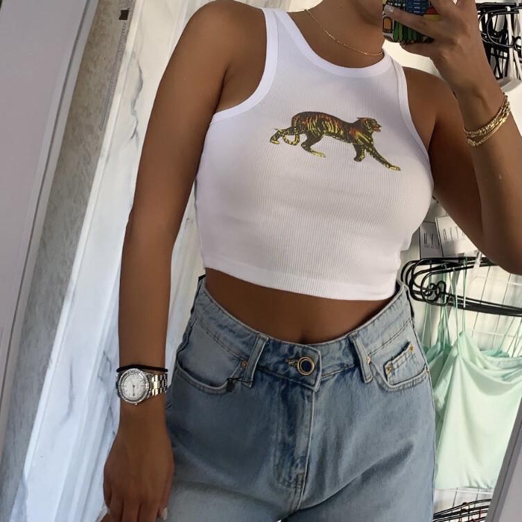 i Shirt