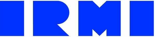 Магазин трендовой одежды для детей и подростков от бренда IRMI