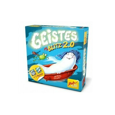GeistesBlitz 2.0
