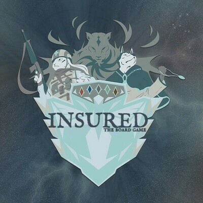 Insured: The First Realm