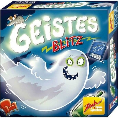 GeistesBlitz