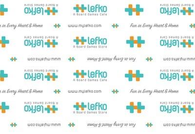 Lefko Gift Wrap Service