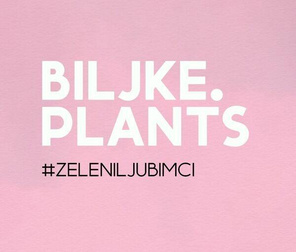 BILJKE.PLANTS