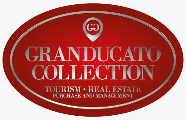Granducato Collection