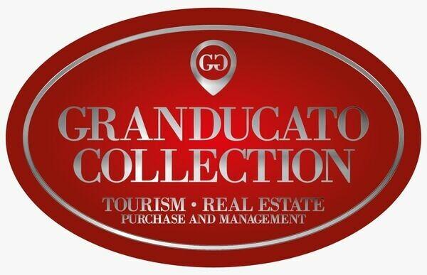 Granducato Collection