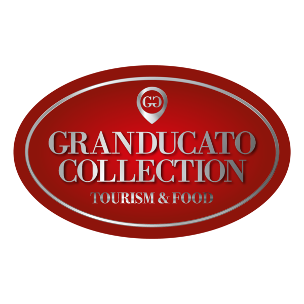 Granducato Collection Tourism & Food