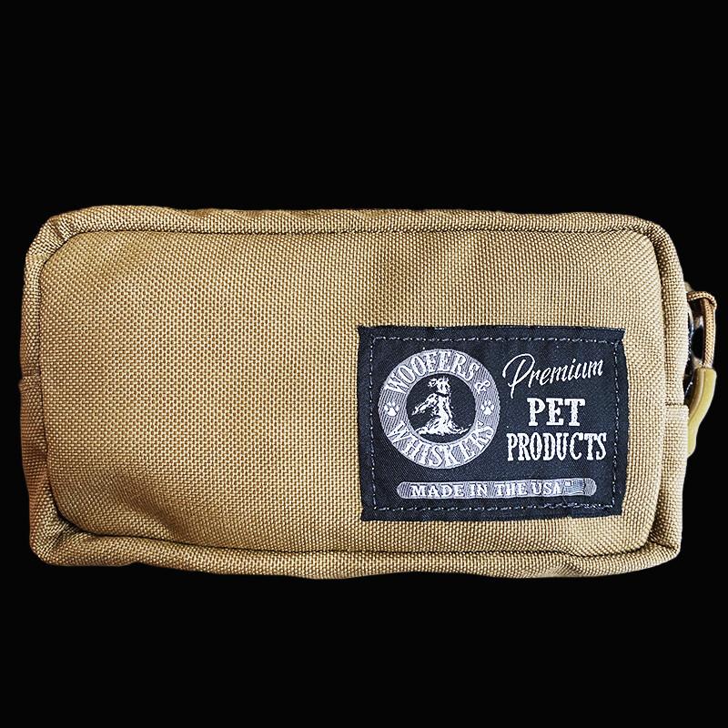 Misc. Belt Pouch™