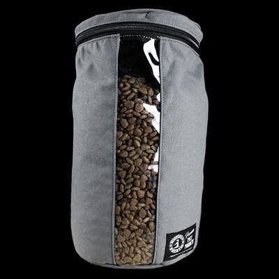 Large Travel Food Bag™