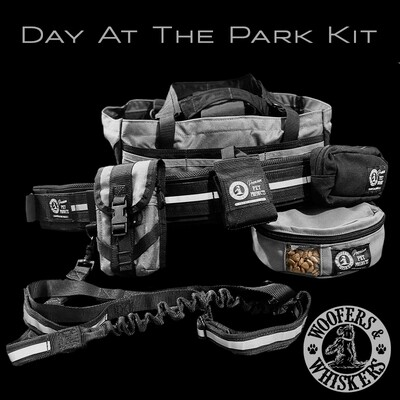 Day At The Park Kit™
