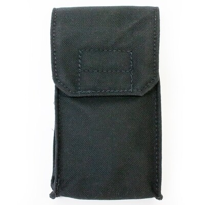 Mobile Phone Pouch™