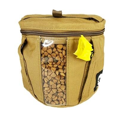 Medium Food Travel Bag PLUS™