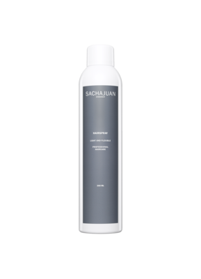 SACHAJUAN Light And Flexible Hair Spray