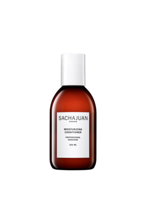 SACHAJUAN Moisturizing Conditioner