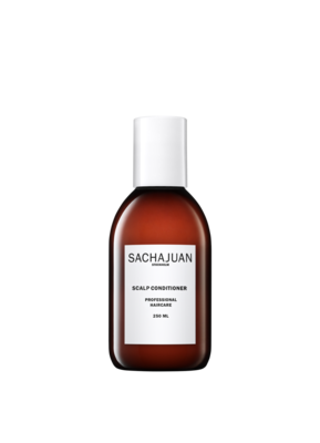 SACHAJUAN Scalp Conditioner
