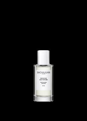 SACHAJUAN Protective Hair Perfume 1.7oz
