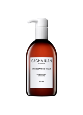 SACHAJUAN Hair Cleansing Cream 16oz