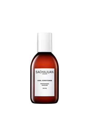 SACHAJUAN Curl Conditioner 8oz