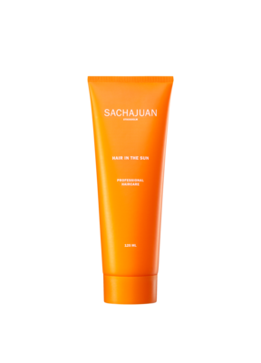 SACHAJUAN Hair In The Sun 4oz