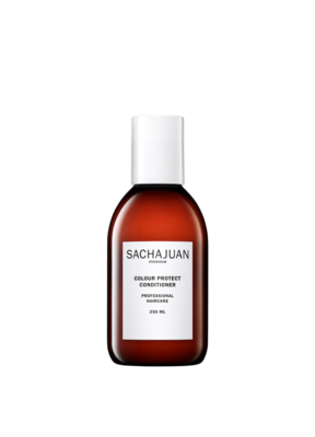 SACHAJUAN Color Protect Conditioner