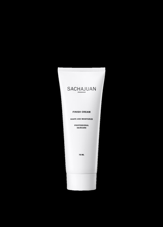 SACHAJUAN Finish Cream