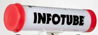 Info Tubes