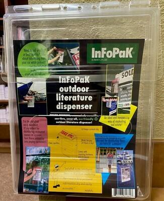 Info Paks