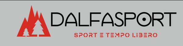 Dalfasport