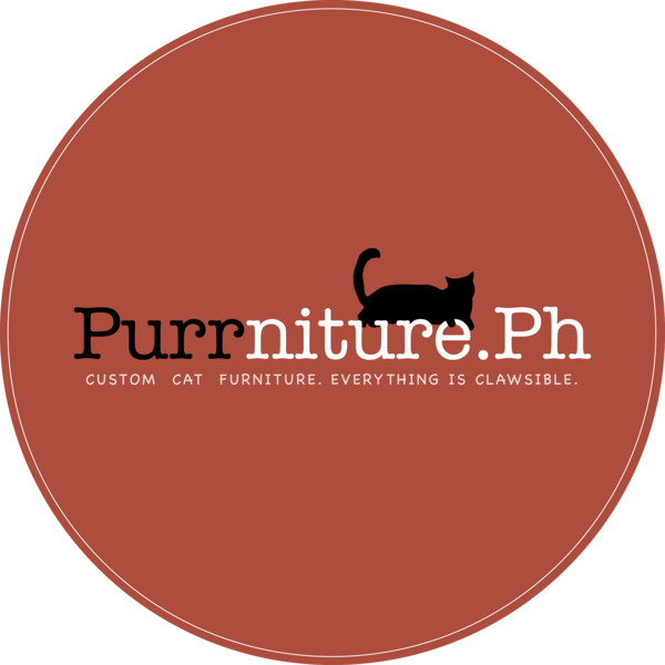 Purrniture.Ph