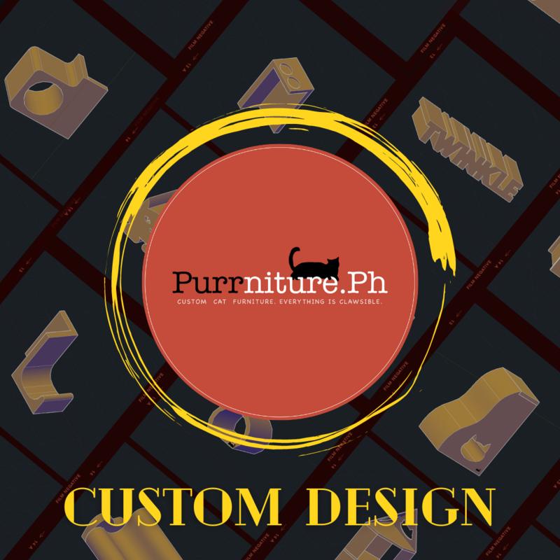 Full Design Customization