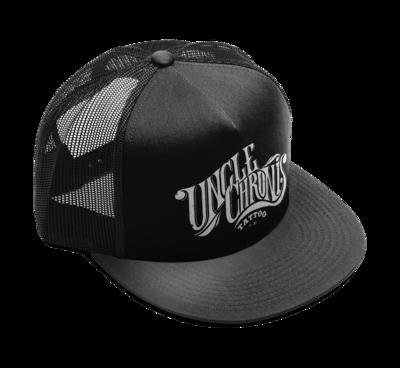 UC CAP