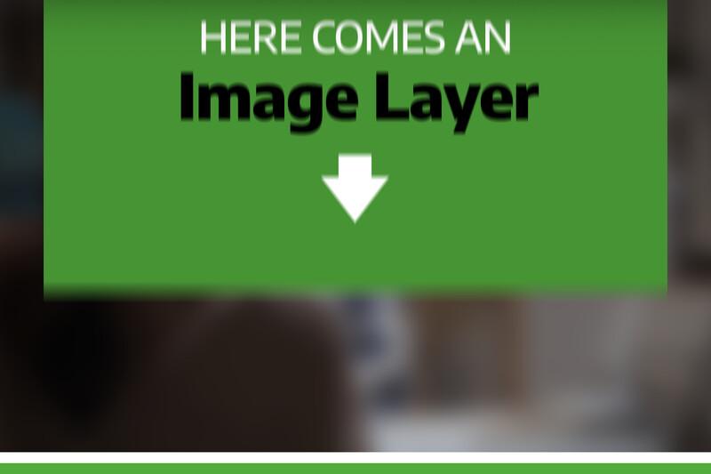ImageLayer