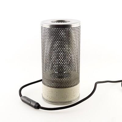 h-lux Tischlampe SH-56109