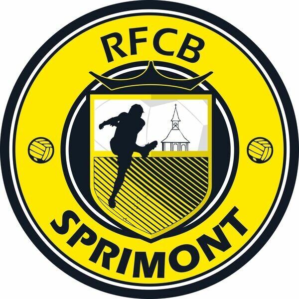 Rfcb Sprimont - Shop